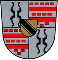Wappen von Sötern.png