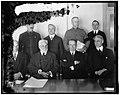 War Industries Board 1917.jpg
