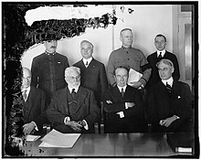 War Industries Board 1917.jpg