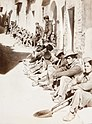 War Prisoners Seized at the Aragon Front - Google Art Project.jpg
