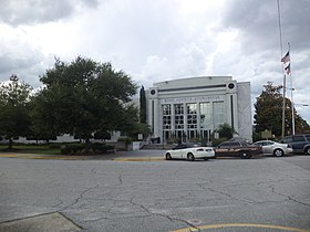 Ware County Courthouse 01.JPG