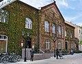 Waren (Müritz) Müritz-Museum.jpg