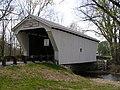 Warnke Covered Bridge P4260019.jpg