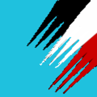 Gippsland Football League - Image: Warragul Football Club Colours