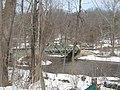 Warren County, New Jersey (13534907544).jpg