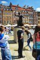 Warsaw Old Town, Warsaw, Poland - panoramio (64).jpg