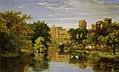 Warwick Castle, England G-002465-20120913.jpg