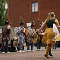 Warwick Folk Festival (28637071682).jpg