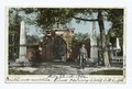 Washington's Tomb, Mt. Vernon, Va (NYPL b12647398-63083).tiff