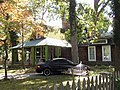 Washington Grove Historic District 01.JPG