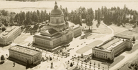 Washington capitol campus 1938.png
