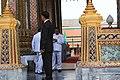 Wat Phra Kaew Bangkok34.jpg