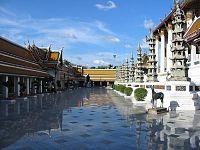 Wat Suthat, Bangkok.jpg