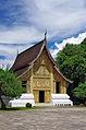 Wat Xieng Thong Laos II.jpg