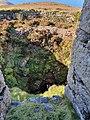 Watch Croft - Garden Mine (01).jpg