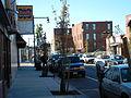 Water Street (Worcester, MA).JPG