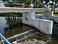 Water level control gate on Trubizh River in Pereiaslav-Khmelnytskyi.jpg