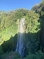 Waterfall Marmore in 2020.03.jpg