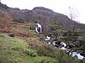 Waterfalls, Angletarn Beck - geograph.org.uk - 645650.jpg