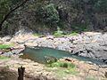 Waterfalls in Ooty - panoramio (2).jpg