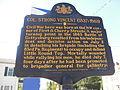 Waterford, Pennsylvania (4880489143).jpg