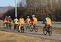 Watershed Bike to School Day 9 (16772324084).jpg