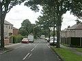 Waterton Road - Broadway - geograph.org.uk - 1398134.jpg