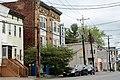 Watervliet Avenue in Albany, New York.jpg