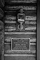 Watson Cabin-5.jpg
