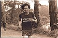 Wayne wang jogging in Golden Gate Park, 1980.jpg