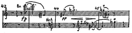 Webern Symphony Ex28b.png