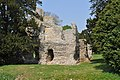Weeting Castle - geograph.org.uk - 2377269.jpg