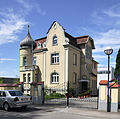 Weißenau Abteistraße Villa.jpg