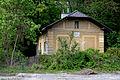 Weidlingau Westbahn Waerterhaus 15.jpg