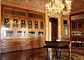 Weimar, Schlossmuseum, Salon.jpg
