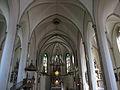 Weinhaus Parish Church 5.JPG