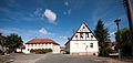 Weira-Dorfplatz.jpeg