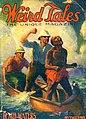 Weird tales 192412.jpg