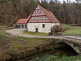 Weismain Schwarzmühle 251989.jpg