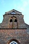 welsum - kerklaan 5 herv kerk-29