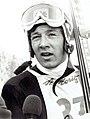 Werner Grissmann 1973.jpg