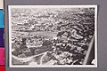 Werner Haberkorn - Vista aérea do Estádio Municipal Paulo Machado de Carvalho (Pacaembu). São Paulo-Sp., Acervo do Museu Paulista da USP 02.jpg