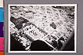 Werner Haberkorn - Vista aérea do Ipiranga. São Paulo-Sp., Acervo do Museu Paulista da USP.jpg