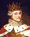 Werner Stanislaus Augustus in coronation robes (detail).jpg