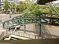 Werther Brücke 06 ies.jpg