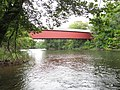 Wertzs Covered Bridge - Reading, Pennsylvania (11503866265).jpg