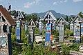 Wesoły cmentarz - panoramio.jpg