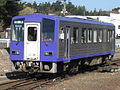 WestJapanRailwayCompanyType120Kameyama.jpg
