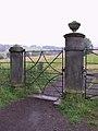 West Yorkshire Sculpture Park (3807418354).jpg
