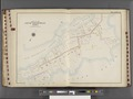 Westchester, V. 1, Double Page Plate No. 24 (Map bounded by Titus Mill Pond, Long Island Sound, New Rochelle Creek) NYPL2055671.tiff